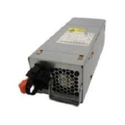 LENOVO THINKSERVER 450W HOT SWAP