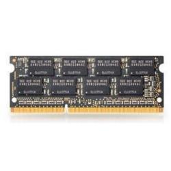 LENOVO 8GB PC3-12800 DDR3L- SODIMM MEMORY