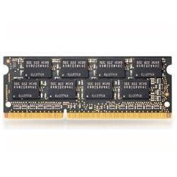 LENOVO 4GB PC3-12800 DDR3L-1600MHZ SODIMM
