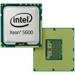 LENOVO INTEL XEON E5645 FOR TS RD230