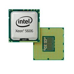 LENOVO INTEL XEON E5606 FOR TS RD230