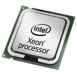 LENOVO INTEL XEON E5630 FOR TS TD230