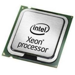 LENOVO INTEL XEON E5630 FOR TS RD230
