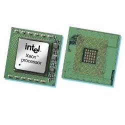 LENOVO INTEL XEON E5640 FOR TS RD240
