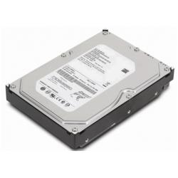 Lenovo - disco duro - 1 TB - SATA 6Gb/s