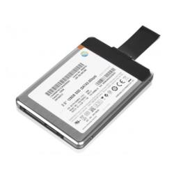 LENOVO TP 320GB 7200RPM 7MM 4K HD II