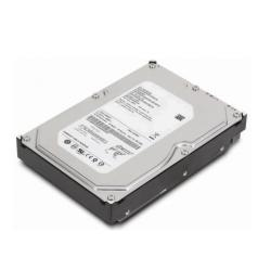 LENOVO THINKSTATION 450GB 15K RPM SAS HD