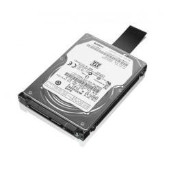 LENOVO TP 500GB 7200RPM 7MM 4K HD II