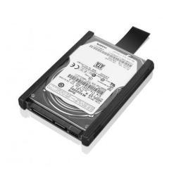 LENOVO TP 1TB 5400RPM 9.5MM 4K HD II