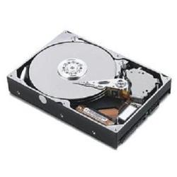 LENOVO 500GB 7200 RPM SERIAL ATA HD