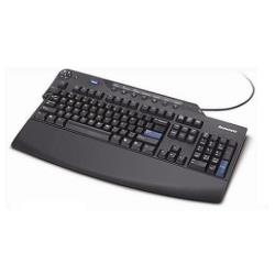 LENOVO ENHANCED PERFORMANCE USB KEYBOARD