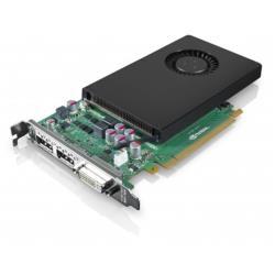 LENOVO NVIDIA QUADRO K2000 2GB
