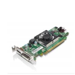 LENOVO AMD 7450 DP DVI GRAPHICS CARD