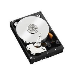 LENOVO THINKSERVER 2.5  120GB SSD