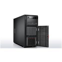 LENOVO TS440 E3-1226V3 4GB NO HDD