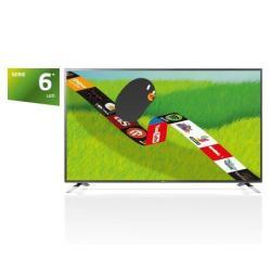 LG LED LCD TV 55 (FHD)