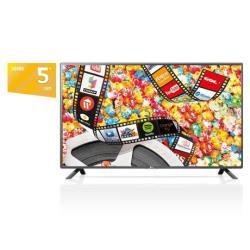 LG LED LCD TV 50 (FHD)