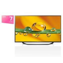 LG LED LCD TV 55 (UD)