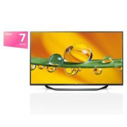 LG LED LCD TV 65 (UD)