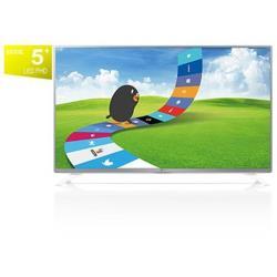 LG LED LCD TV 43 (FHD)