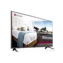 LG 22 TV PROFESIONAL