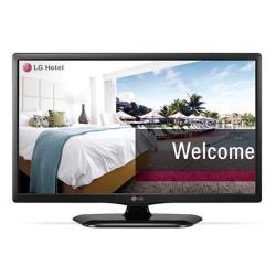 LG 28 TV PROFESIONAL