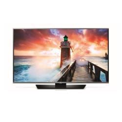 LG LED LCD TV 32 (FHD)