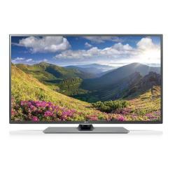 LG LED LCD TV 42 (FHD)