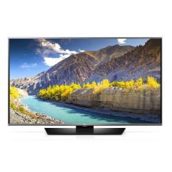 LG LED LCD TV 49 (FHD)