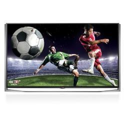 LG 79 TV CONSUMO 980V