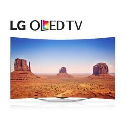 LG OLED TV 55 (FHD)