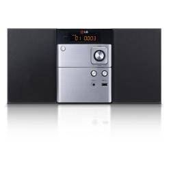 LG MICRO CADENA 10W CD/MP3