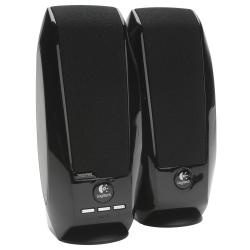 LOGITECH S150 2.0 SPEAKERS USB FOR BUSINESS