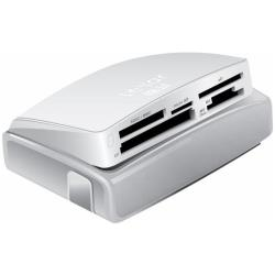 Lexar Multi-Card Reader lector de tarjetas - USB 3.0