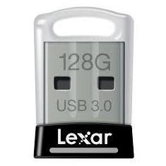 LEXAR MEMORIA USB 3.0 S45 128GB