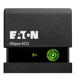 SAI EATON ELLIPSE ECO 500 DIN