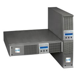 EATON EX 2200 RT2U NETPACK (SNMP) TORRE/RACK