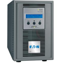 EATON EX 1500 MINI TORRE