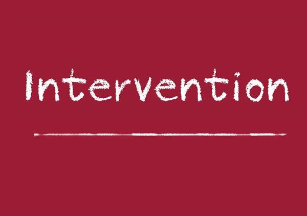 EATON INTERVENTION EATON 9155  SVCSIN