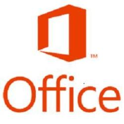 MICROSOFT OFFICE PROFESIONAL PLUS 2016 OPEN