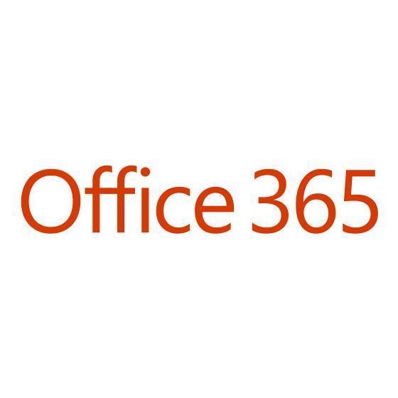Microsoft Office 365 Business Premium - Español - FPP - Suscripción: 12 meses