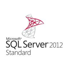 MICROSOFT SQLCAL 2014 SNGL SOLO LIC DVCCAL