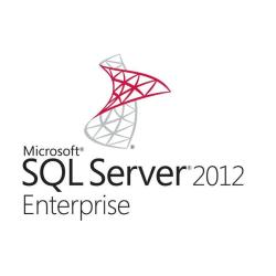 MICROSOFT SQL SVR ENTERPRISE 2014 OPEN