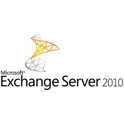 MICROSOFT EXCHANGESTD CAL 2010 ENG 5DEV EDU