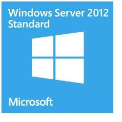 MICROSOFT WIN RMT DSKTP SVCS CAL 2012 ENGLISH MICROSOFT LICENSE PACK 5 LICENSES USER CAL USER CAL