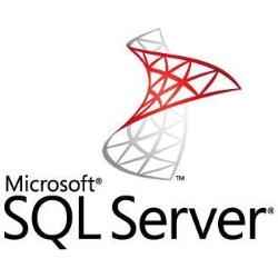 MICROSOFT SQL SVR BUSINESS INTELLIGENCE 2014 OPEN