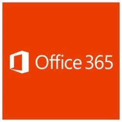 MICROSOFT OFFICE365BUSINESSOPEN SHRDSVR SNGL                          SUBSCRIPTIONS-VOLUMELICENSE OL