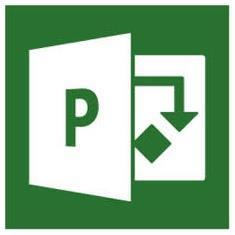 Microsoft Project - licencia y Software Assurance - 1 usuario