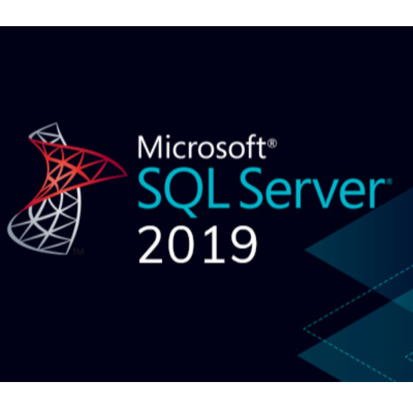 Microsoft SQL Server - garantía de software - 1 dispositivo CAL