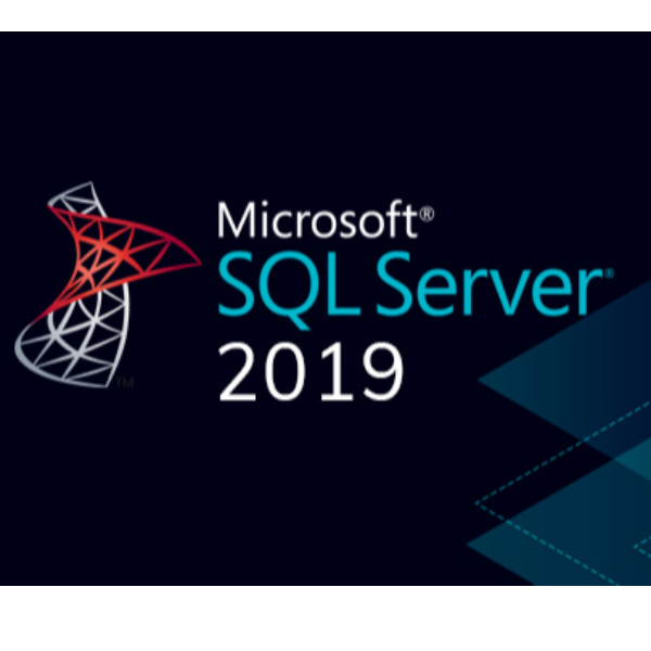 Microsoft SQL Server Enterprise Core Edition - licencia y Software Assurance - 2 núcleos